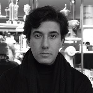 Amer Akel