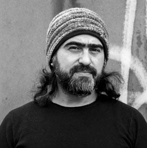 Ammar Al-Beik