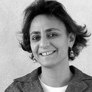 Leila Chammaa