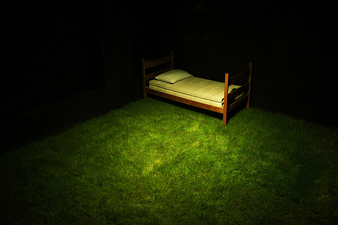 Lange Nacht des Weiterschreibens, Erlangener Poetenfest