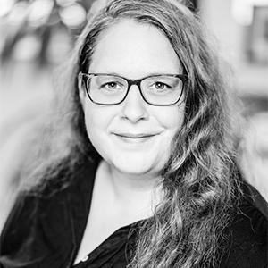 Jessica Siepelmeyer