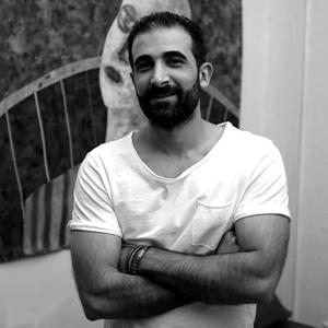 Rashwan Abdelbaki