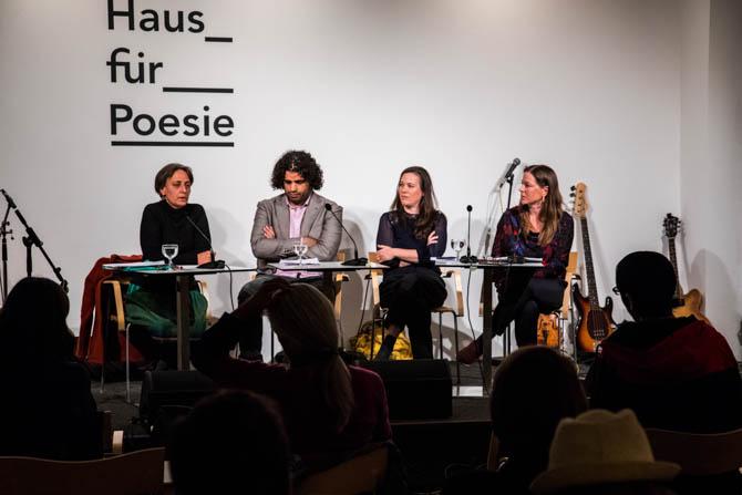 Foto: Gerald Zörner