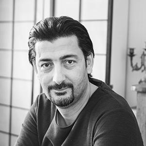 Abdullah Alqaseer