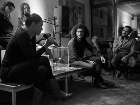 Foto: Piero Chiussi