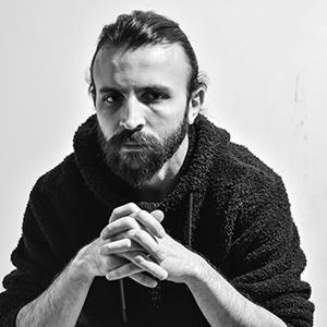 Mohammad Zaza