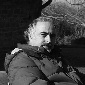 Abdul Razzak Shaballout