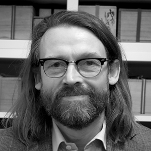 Christoph Peters. Foto: Christoph Peters