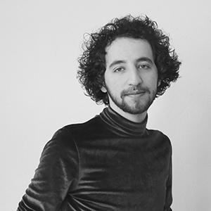 Abdalrahman Alqalaq