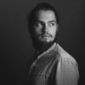 Weiter Schreiben, Filip Kazimierczak