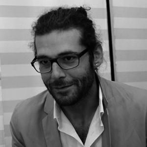 Ahmed Ramadan